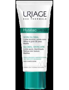 URIAGE HYSEAC 3 REGUL 40 ML