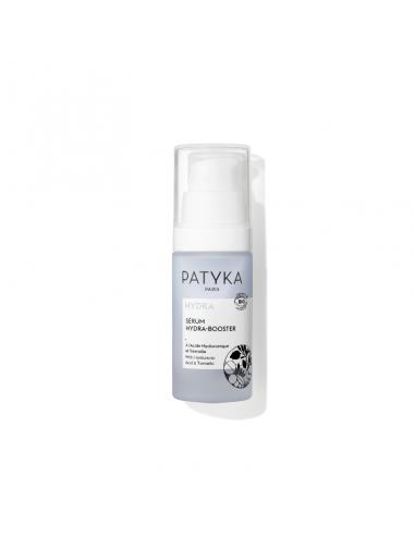 PATYKA HYDRA SERUM HIDRA BOOSTER 30 ML