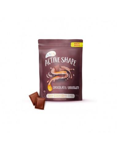 XLS ACTIVE SHAKE CHOCOLATE 250 G