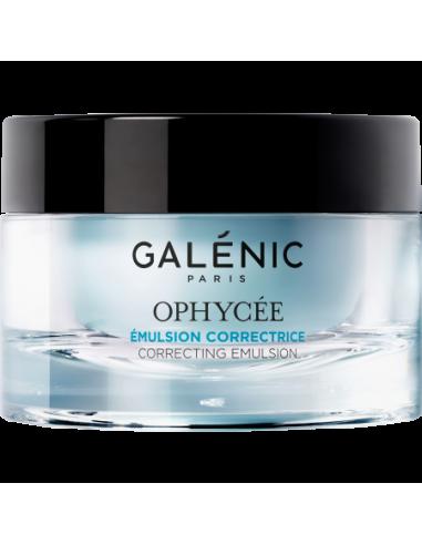 GALENIC OPHYCEE EMULSION 50 ML